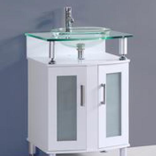 Bathroom Vanity 3007
