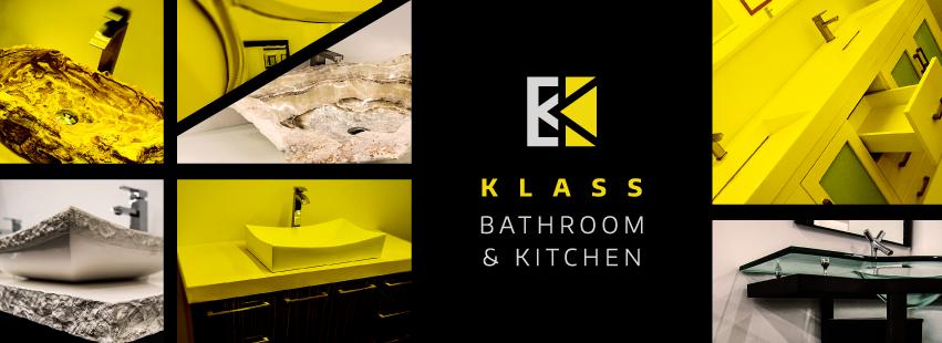 KLASS Bathroom & Kitchen
