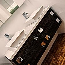 Klass Bathroom Amp Kitchen Shop