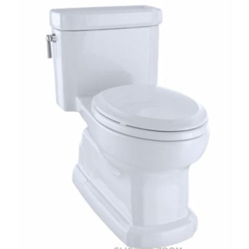 Toilet TOTO Guinevere