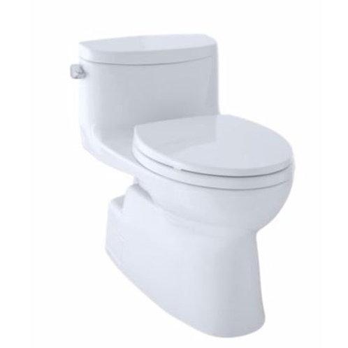 Toilet TOTO Carolina