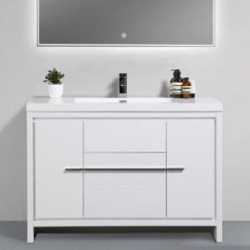 Bathroom Vanity 4815