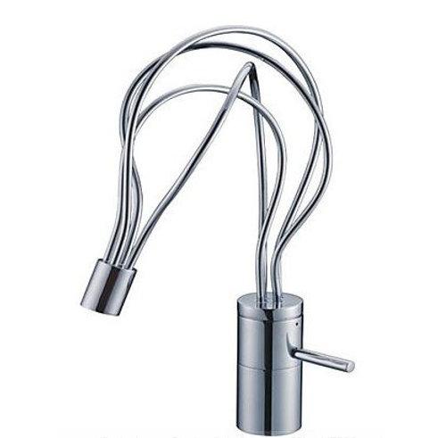 Short Faucet F-C71
