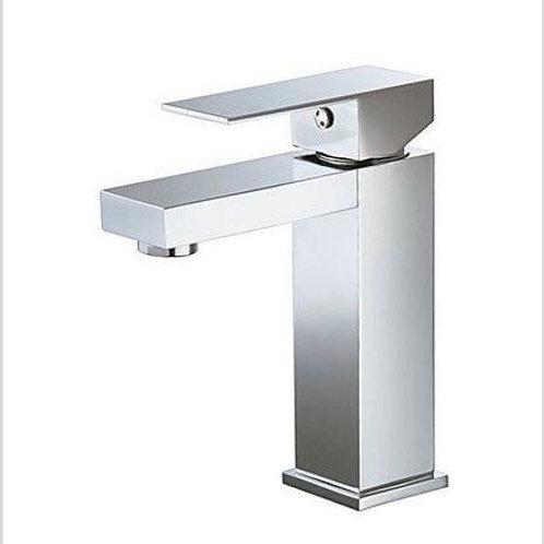 Short Faucet F-C05