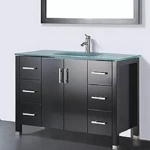 Bathroom Vanity 4818
