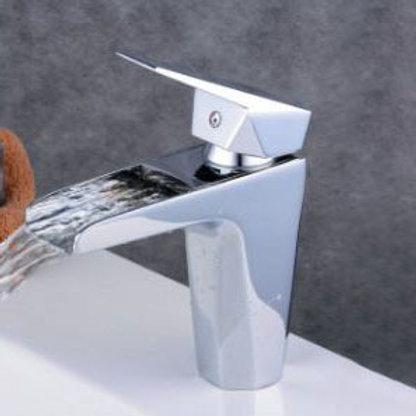 Short Faucet F-C74
