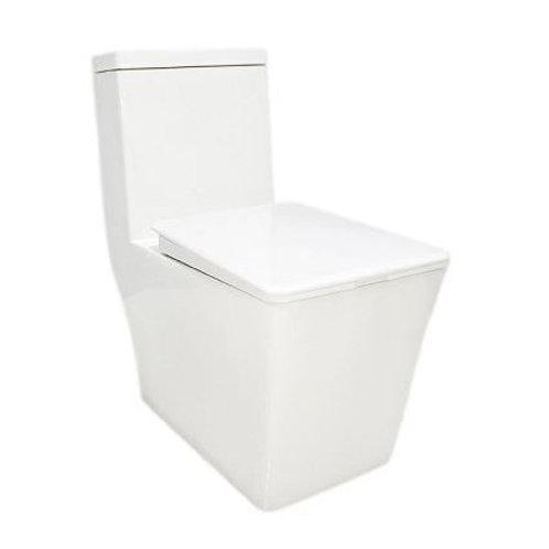 Toilet T1PW-11