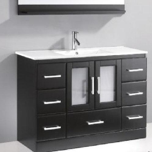 Bathroom Vanity 4824