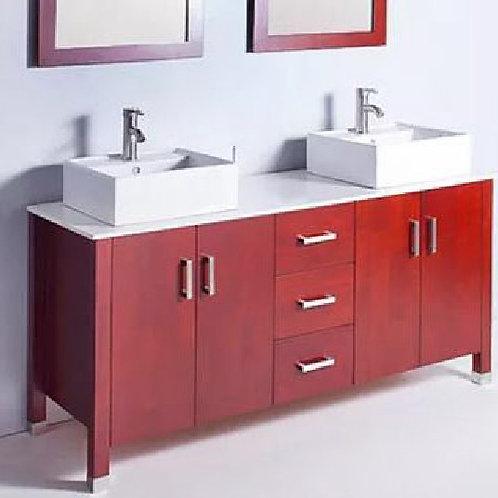 Bathroom Vanity 6033