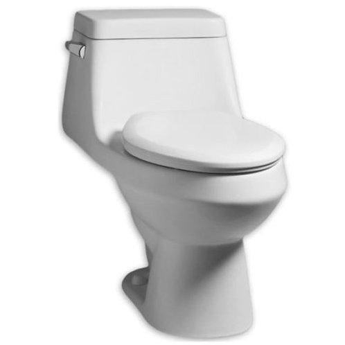 Toilet T1PW-01