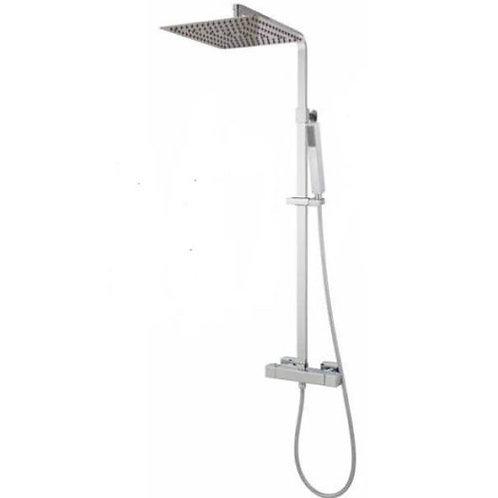 Shower Column 30CE71J00