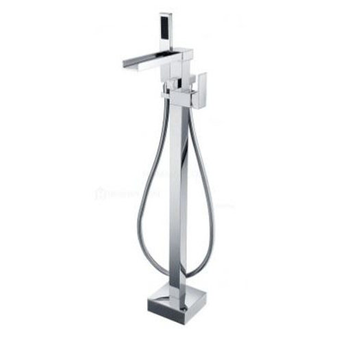 Free Standing Tub Faucets C05