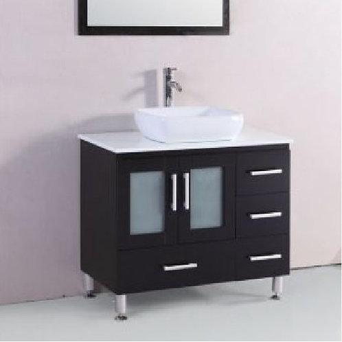 Bathroom Vanity 3025