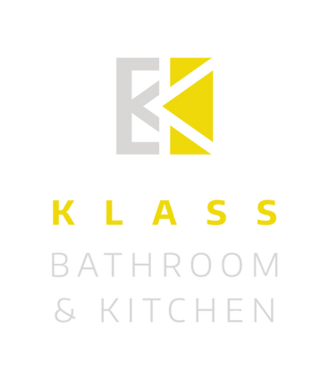 KLASS Logo