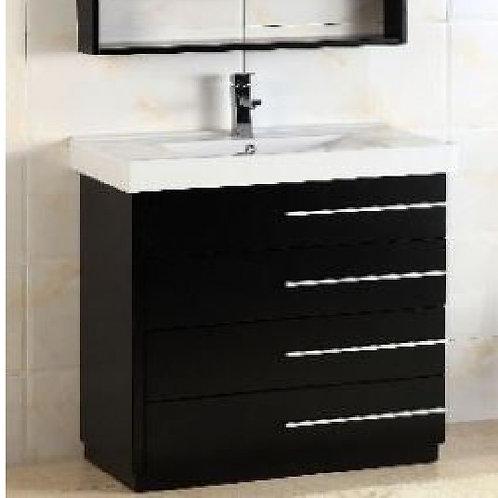 Bathroom Vanity 3642