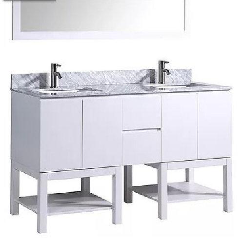 Bathroom Vanity 6014
