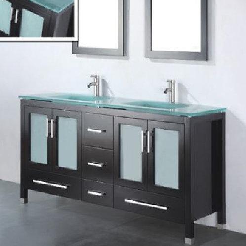 Bathroom Vanity 7218