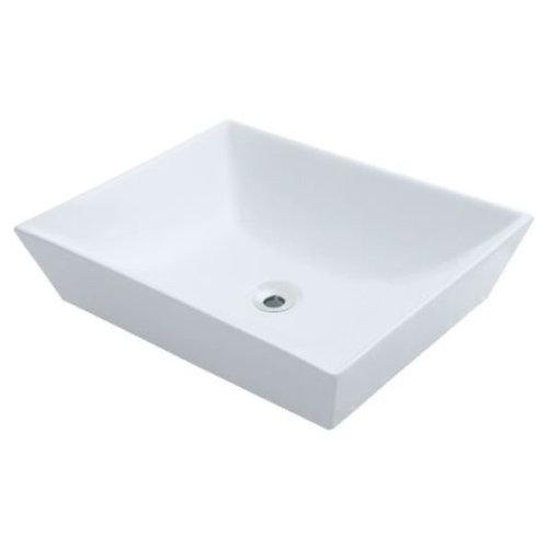 Ceramic Vessel W370