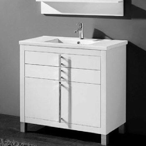 Bathroom Vanity 3040