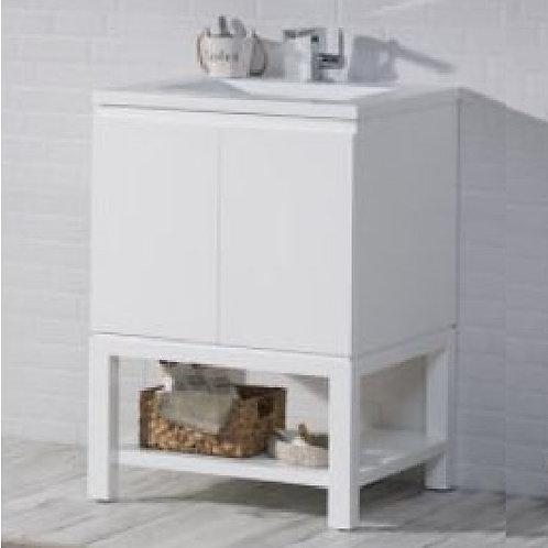 Bathroom Vanity 2414