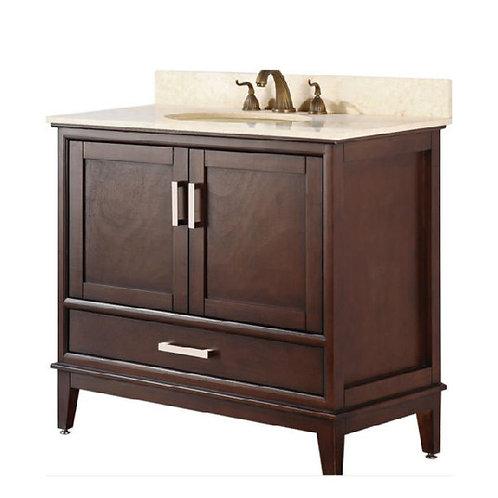 Bathroom Vanity 3627