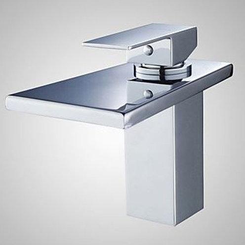 Short Faucet F-C33