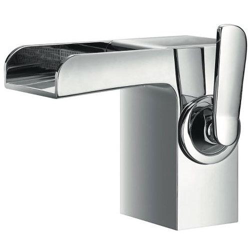 Short Faucet C-42