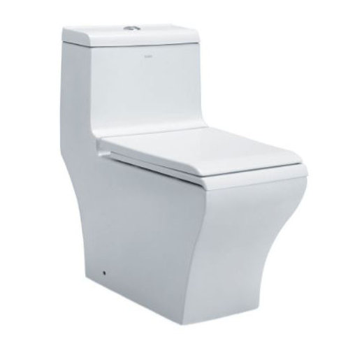 Toilet T1PW-356