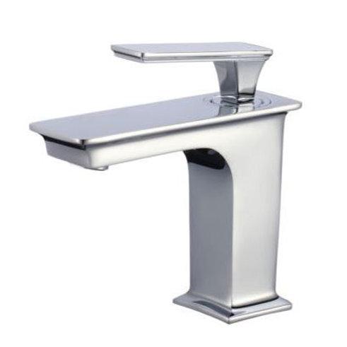 Short Faucet F-C52