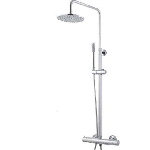 Shower Column 64CA71000