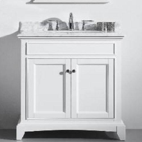 Bathroom Vanity 3006