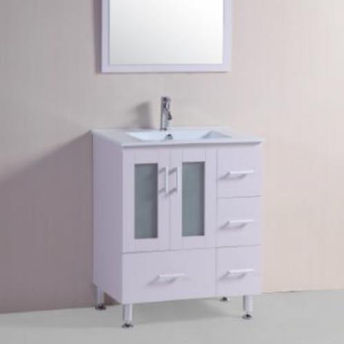 Bathroom Vanity 30