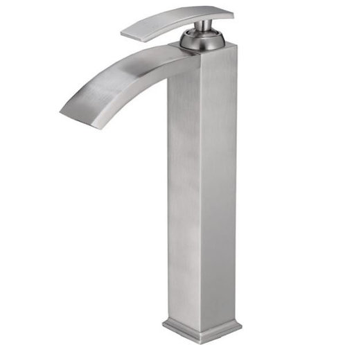 Tall Faucet FT-C18