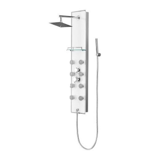 Shower Panel 20