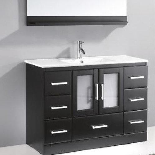 Bathroom Vanity 5524