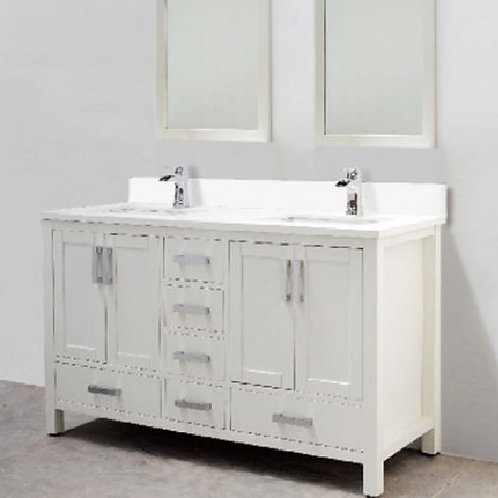 Bathroom Vanity 6034