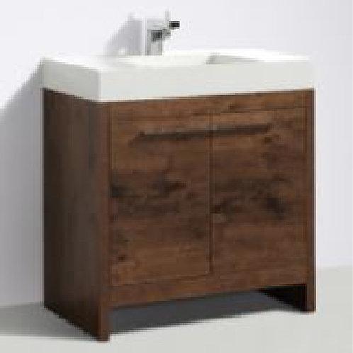 Bathroom Vanity 3116