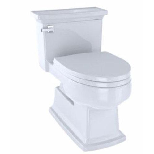 Toilet TOTO Lloyd