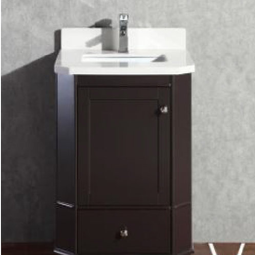 Bathroom Vanity 2429