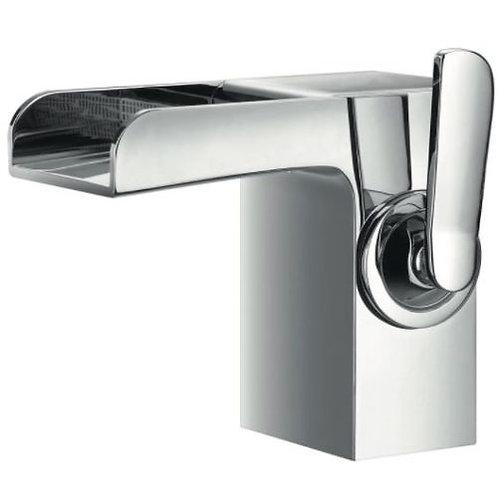 Short Faucet F-C42