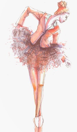 Upcoming Article - The Basics Of Fashion Illustration
