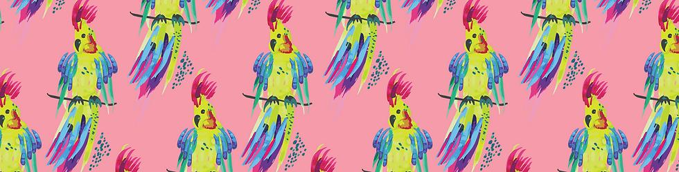 Tropical-Papagaio-Banner.png