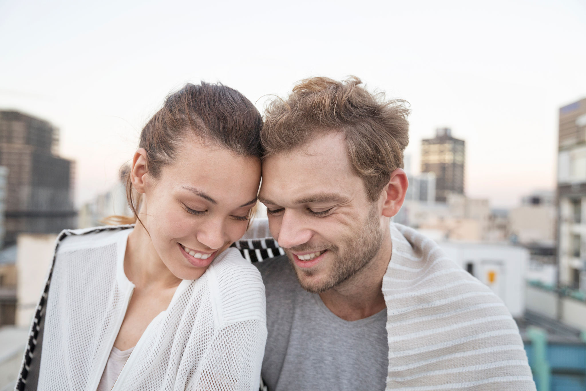 Three daily marriage habits better than vacation