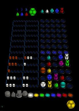 imageMasterMind.jpg