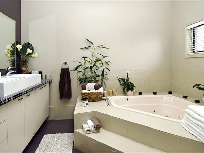 Watson Bathroom