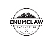 Enumclaw Excavating1-01.png