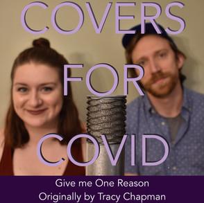 Give Me One Reason (Tracy Chapman)