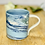 Thumbnail: Seascape Mug