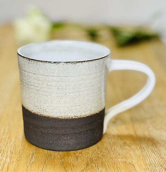 Ingleborough Mugs
