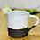Thumbnail: Ingleborough Mugs